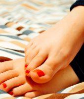 feet-931921_640(1)