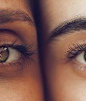 eyes-2564517_640